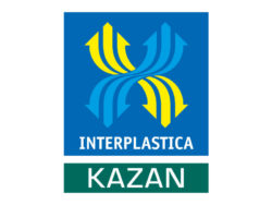 interplastica KAZAN